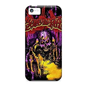 meilz aiaiipod touch 5 Cases Covers With Shock Absorbent Protective ECk14942ApeA Casesmeilz aiai