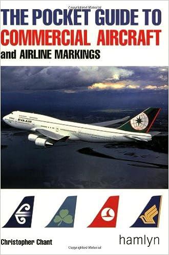 book seismic wave propagation in stratified media cambridge monographs on mechanics 1985