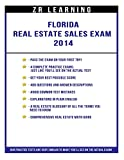 Florida Real Estate Sales Exam - 2014 Version