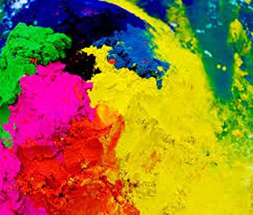 colormarathon-premium-quality-holi-festival-colors-10-colors-x-50-grams-each