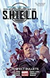 S.H.I.E.L.D. Vol. 1: Perfect Bullets (S.H.I.E.L.D. (2014-2015))