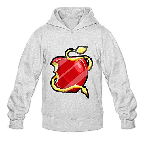 Icon Mens Sweatshirt - 2