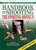 Handbook of Shooting, , 184037165X