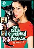 The Sarah Silverman Program: Season 3