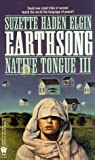 Earthsong, Suzette Haden Elgin, 0886775922