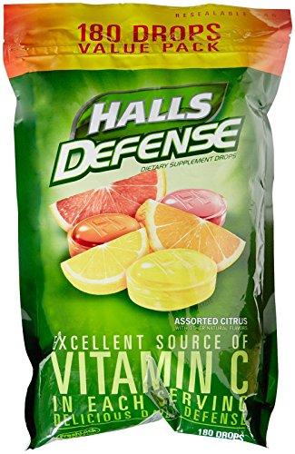 halls-vitamin-c-defense-supplement-drop-value-pack-assorted-citrus-180-pc
