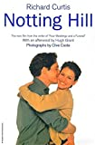 img - for Notting Hill book / textbook / text book