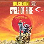 Cycle of Fire | Hal Clement