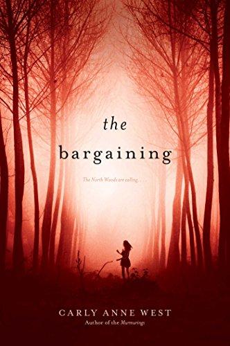 The Bargaining ()