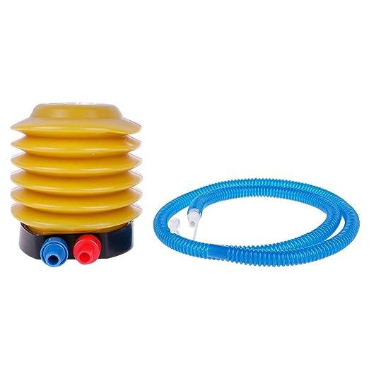 BLENDX - Tubo Hinchable para Salvavidas (plástico, Ligero y ...
