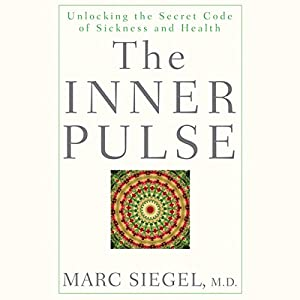 The Inner Pulse Audiobook