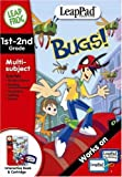 leappad software - LeapPad Software -1st-2nd Grade: Bugs ! : The Story of the Bug Wranglers