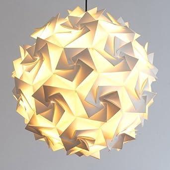 Et Aperture Petite Eclairage PlafondLuminaires De Lampe oEBCQdxerW