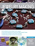 The Complete Photo Guide to Jewelry Making: More than 700 Large Format Color Photos