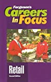 Careers in Focus, Ferguson, 0894344374