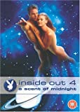 Inside Out IV [Import anglais]