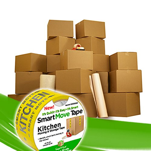 one-bedroom-18-moving-boxes-basic-smart-moving-kit-boxes-packing-supplies-smartmove-tape