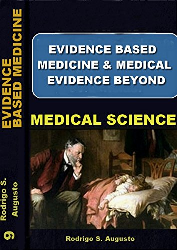 Evidence-based medicine and epidemiology