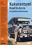 Kukurantumi - Road to Accra [Import allemand]