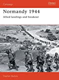 Normandy 1944: Allied landings and breakout (Campaign)