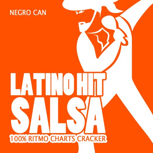... Latino Hit Salsa (100% Ritmo C..