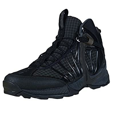 Nike Waterproof Hiking Boots