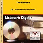 The Eclipse | James Fennimore Cooper
