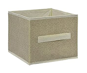 Amazoncom Essential Collapsible Storage Containers 9x9x8