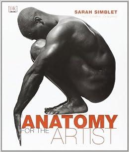 Best Photography Art Books