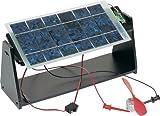Pitsco Sun Tracker
