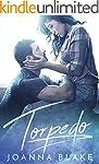 Torpedo: A Second Chance Romance