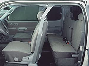 Amazon.com: Durafit Seat Covers. TD2-V7 Toyota Tundra ...
