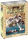 La Nouvelle malle des Indes - intégrale 4 DVD