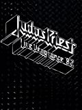 Live Vengeance 82 [DVD] [2015] by Judas Priest