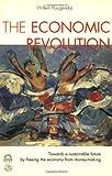 The Economic Revolution