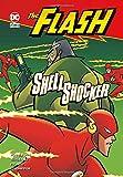Shell Shocker (The Flash)