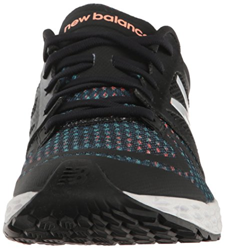 New Balance Womens Wx822v3 Cross Trainer Grafica Black / Moire