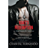 Rake's Redemption (Wind Dragons Motorcycle Club)