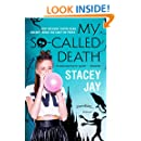 My So-Called Death (Dead High Book 2)