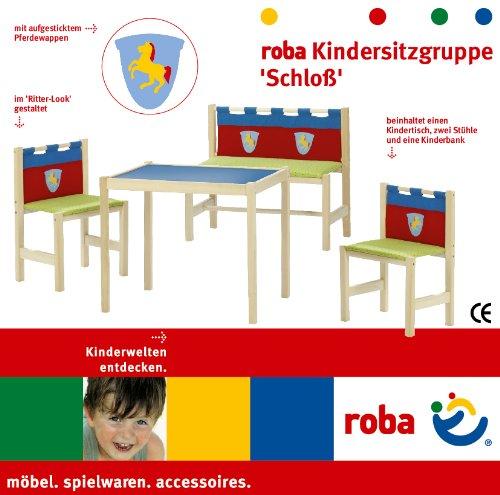 Kindertisch wei beautiful full size of hochstuhl wei holz top kinderstuhl hugo with kindermobel - De breuyn kindermobel ...