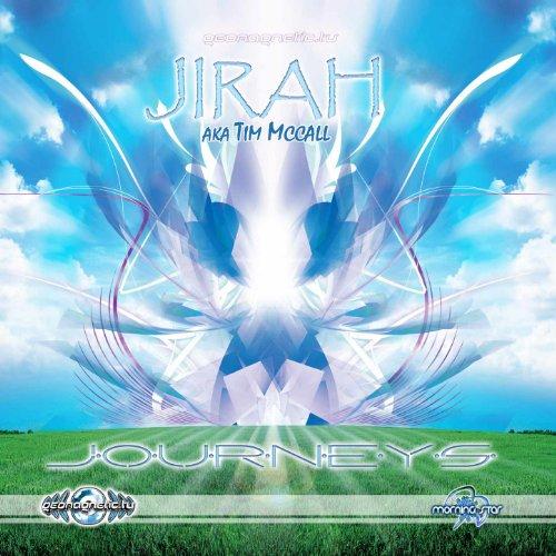 Jirah - Journeys