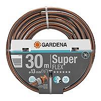 GARDENA Premium SuperFLEX Schlauch 13 mm (1/2