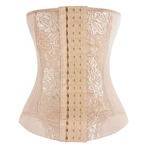 Damenunterwäsche Kleidung & Accessoires Adaptable Corsage Neu Größe Xl High Quality Materials
