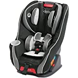Graco Size4Me 65 Convertible, Harris