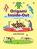 Origami Inside-Out