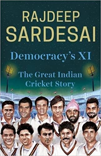 Image result for democracy 11