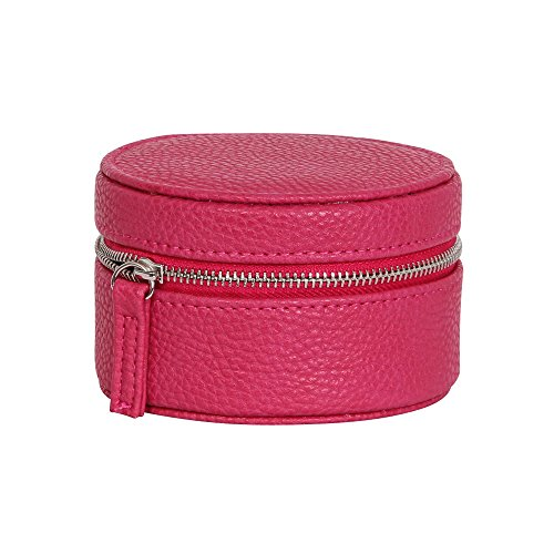 mele-co-0062050-joy-faux-leather-travel-jewelry-case-magenta