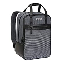 "OGIO Sophia Laguna 11"" Laptop 10"" Tablet Travel Backpack Purse"