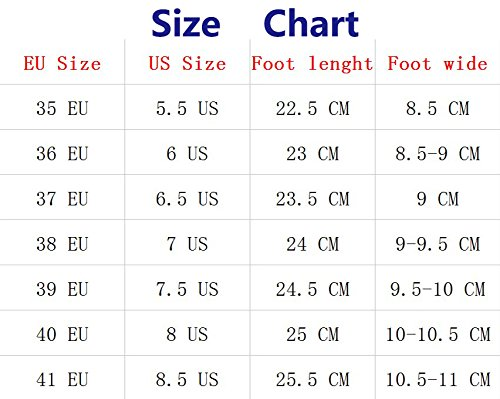 High Red Plush Warm Winter Boots Snow top Womens OUYAJI Shoes Cotton Ladies Pqw470E