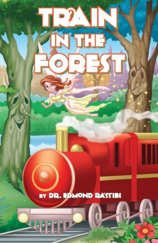 train in the forest pdf